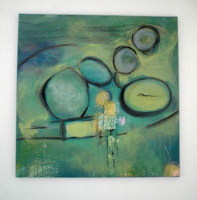 Art 36 (80x80x2) - sold