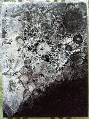 Art 37 (14x18x1,5) - sold