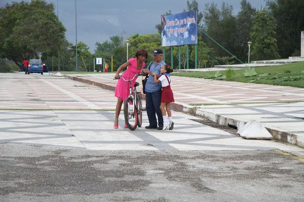 2012 Kuba