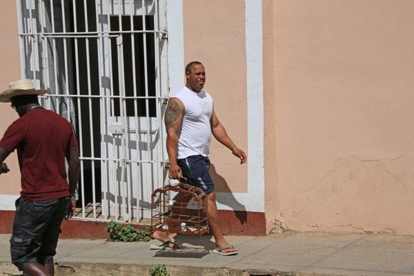 2016 Kuba