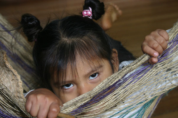 2005 Peru