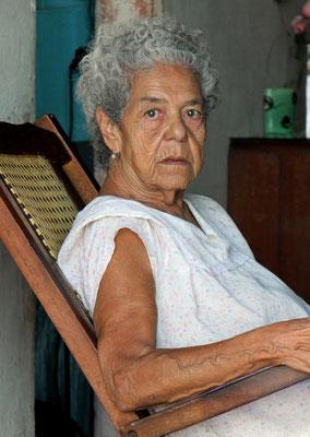 2009 Kuba