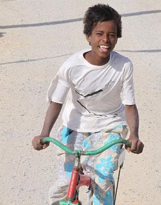 Tauchferien Ägypten 2010