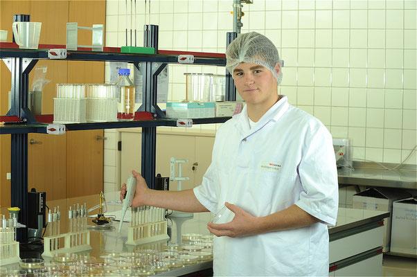 Lukas Wattinger