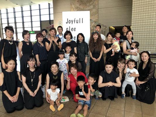 ボイストレーニング名古屋