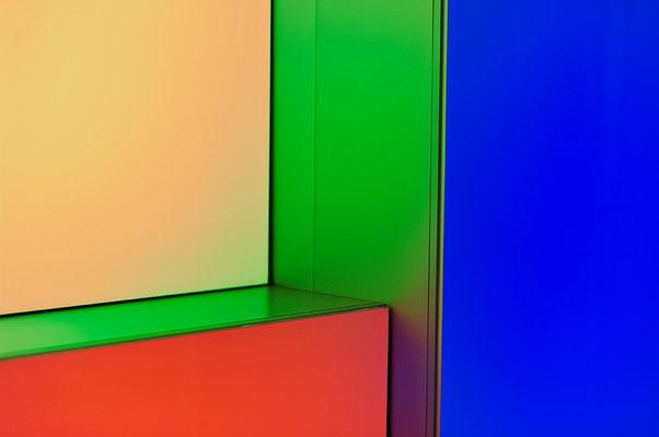 form-licht-rot-gruen-gelb-blau-volksbank-bremervoerde