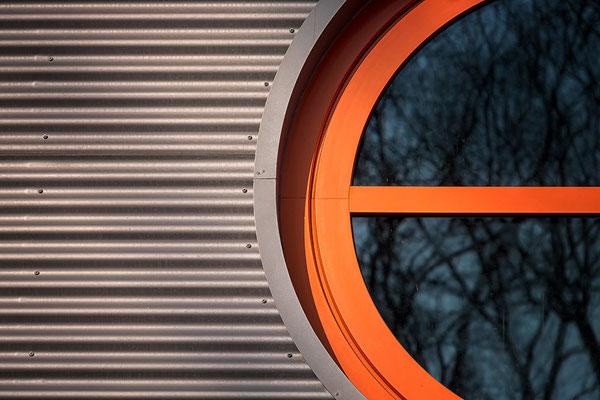 form-fenster-rund-orange-wie-euro-bremervoerde
