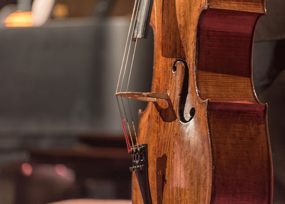 konzert-bremervoerde-horizonte 2018 -ratssaal-modern-cello-piano-duo