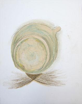 Alissa »Krug« 6.8.2020