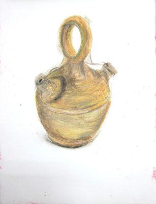 Alissa «Krug«