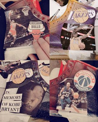 Marvin »NBA«