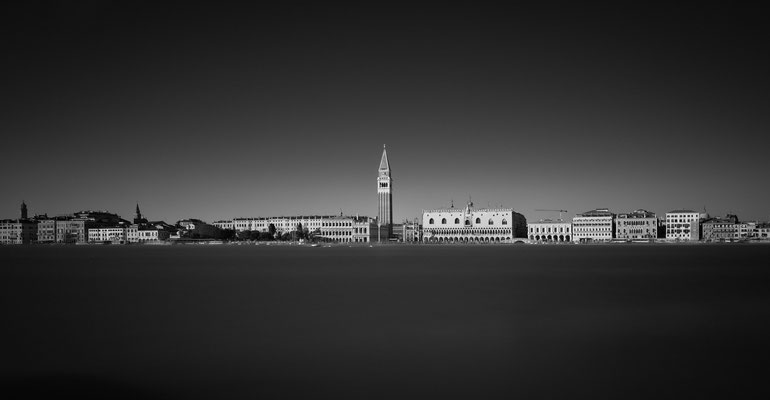 piazza san marco | venice | italy 2015