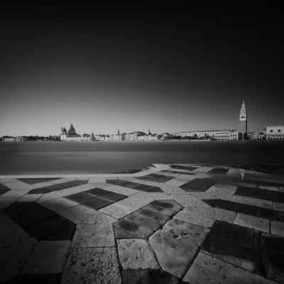 san giorgio maggiore | view piazza san marco | venice | italy 2015