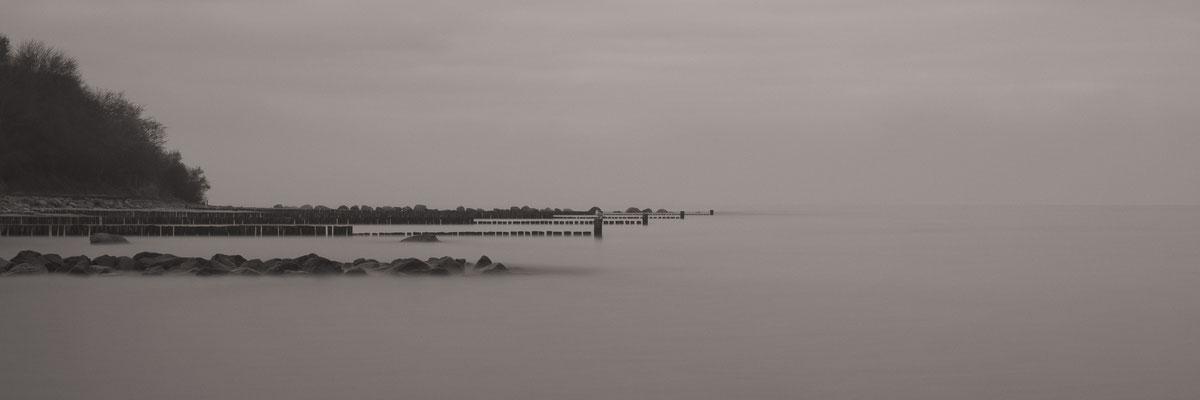 study baltic sea   hohwacht   germany 2017