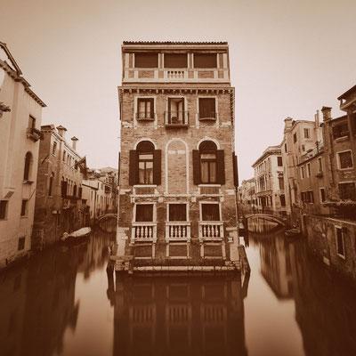 palazzo tetta | venice | italy 2015