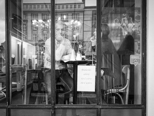 streetphotography hamburg