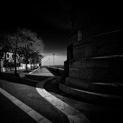 study murano | venice | italy 2015