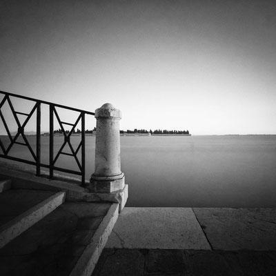 cimitero di san michele | venice | italy 2015