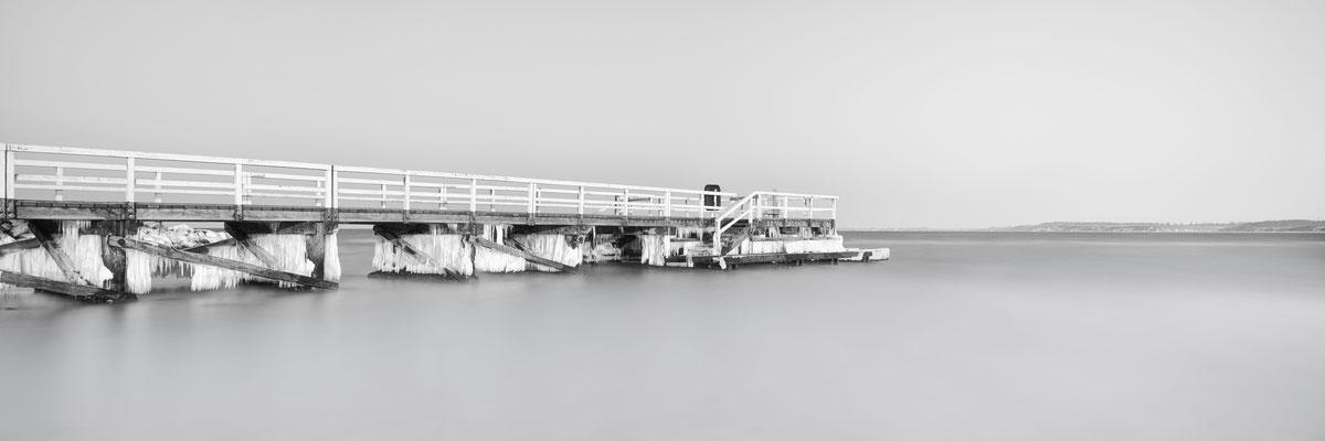 icecold | hohwacht | germany 2018