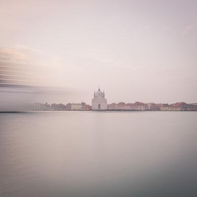chiesa del redentore | venice | italy 2015