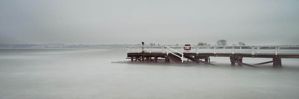 study baltic sea | hohwacht | germany 2016