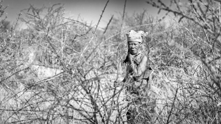 faces of botswana   san   botswana 2017