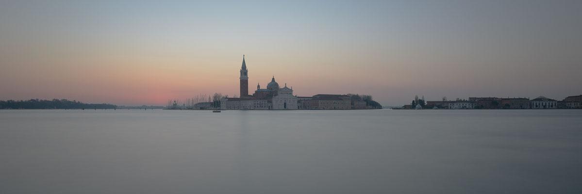san giorgio maggiore | venice | italy 2015