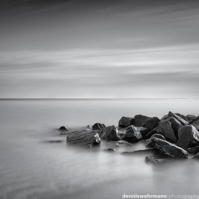 study hohwacht   baltic sea   germany 2014