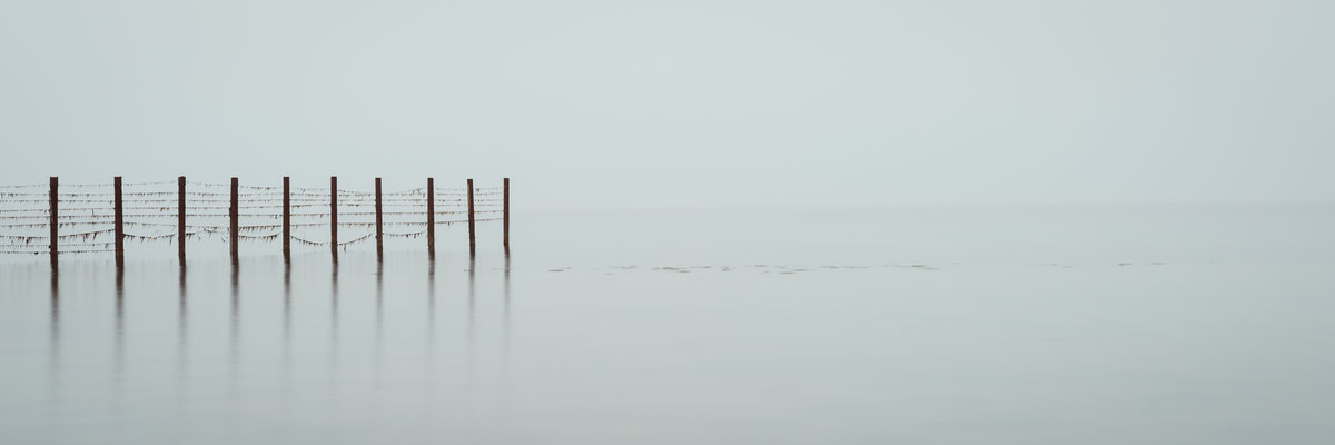 study baltic sea | hohwacht | germany 2017