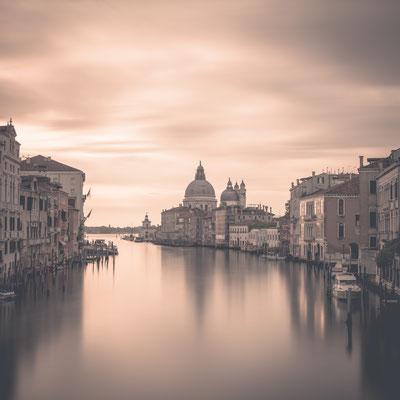 santa maria della salute | venice | italy 2015