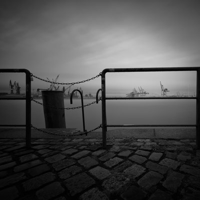 moin hamburch! | study | harbour | hamburg | germany 2016