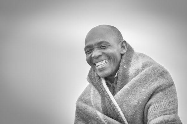 faces of botswana | raja | botswana 2017