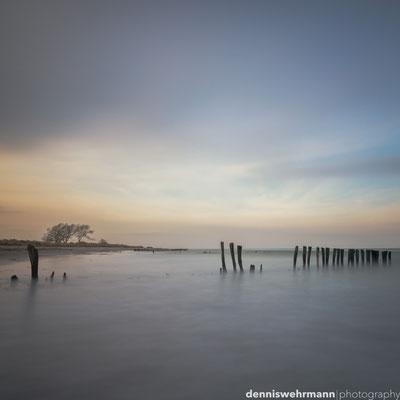 study hohwacht   baltic sea   germany 2015