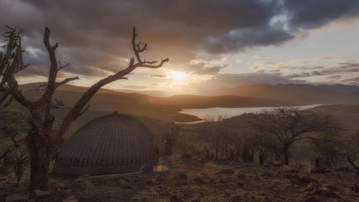 shakaland | zululand | south africa 2016