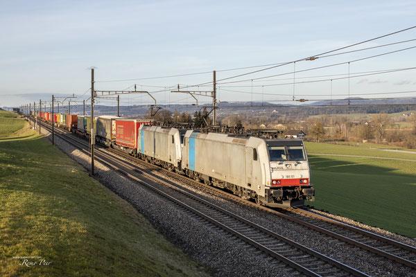 Railpool BR 186 101, Sins (17.02.2021) ©pannerrail.com