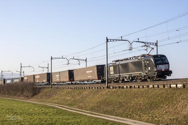 MRCE BR 193 X4E-715, Rotkreuz (13.03.2021) ©pannerrail.com