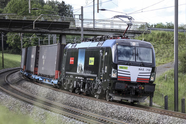 MRCE BR 193 X4E-713, Mühlau (30.04.2020) ©pannerrail.com
