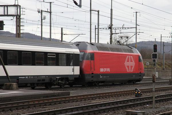 Re 460 068-0, Killwangen, 28.12.2012 (©pannerrail.com)