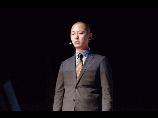 """15:20 Kinjiro Seki """"Gingival Characterize-Anatomical Gingival Shading Technique-"""""""