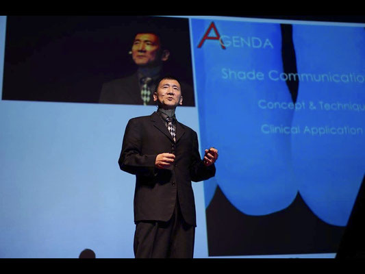 "13:10 Naoki Aiba ""Shade Communication through Photography"""