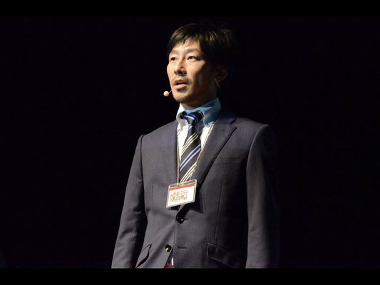 """Next-generation selection session -17: 30 Masato Kanno """"Labside approach in multiple dental caries"""""""