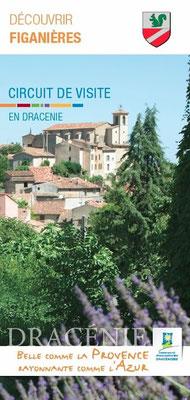 Guide Figanières