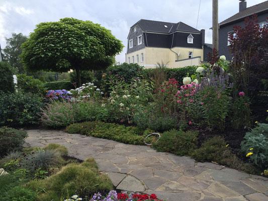 pflanzungen nach lebensbereichen formgarten. Black Bedroom Furniture Sets. Home Design Ideas