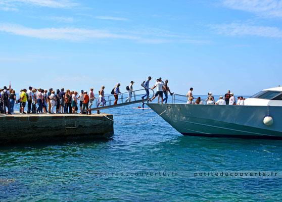 Port de Vernazza - Cinque Terre