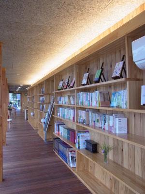 2011' ゆいま~る多摩平の森 -TOKYO-    (Architect:プラスニューオフィス)