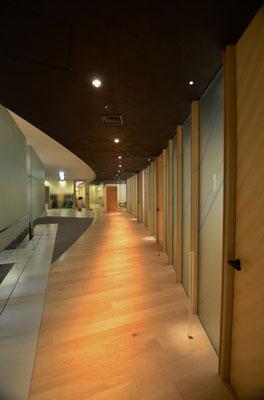 2014'  cool japan fund -TOKYO- (Design:エイスタディ)