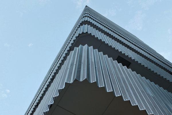 2014'  alefia -TOKYO- (Architect:タオ アーキテクト)