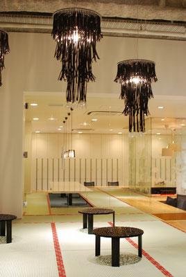 2007'  KAYAC OFFICE -KAMAKURA-   (Design:クライン ダイサム アーキテクツ)