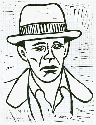 Beuys (Kerstin Hain)