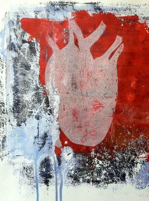 Im Herzen rein (Julia Vogel)